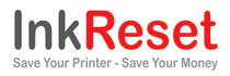 InkReset Co.Ltd
